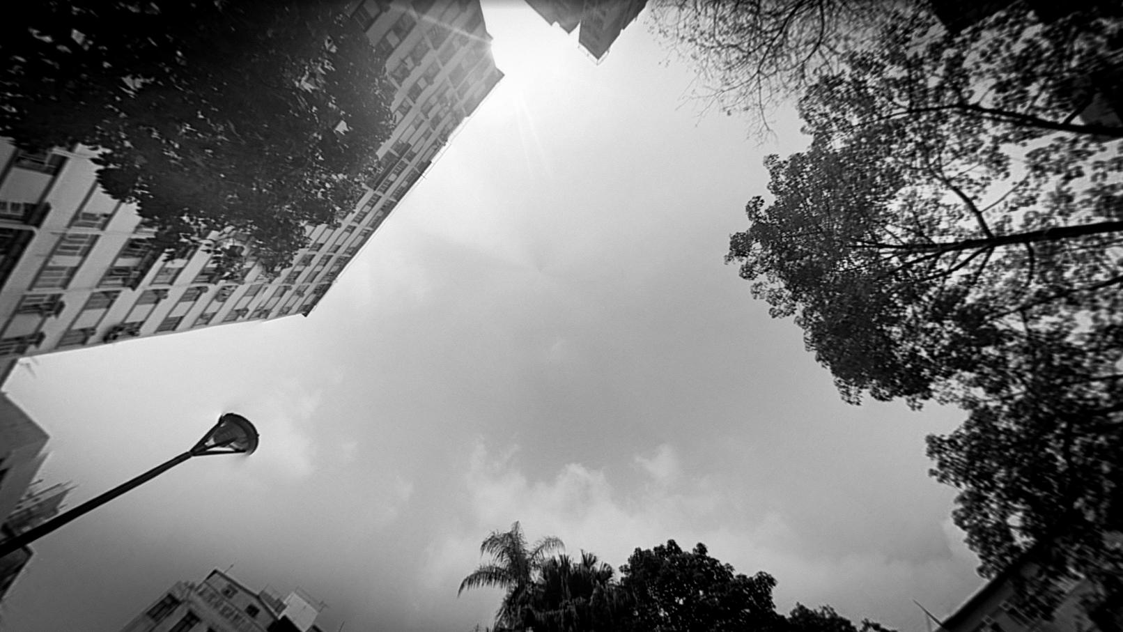 大明里廣場